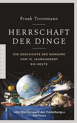 Cover: https://exlibris.azureedge.net/covers/9783/5705/5382/4/9783570553824xl.jpg
