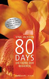 80 Days 2 Die Farbe der Begierde