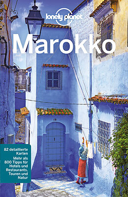 Cover: https://exlibris.azureedge.net/covers/9783/5754/4503/2/9783575445032xl.jpg