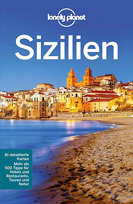 Cover: https://exlibris.azureedge.net/covers/9783/5754/4511/7/9783575445117xl.jpg