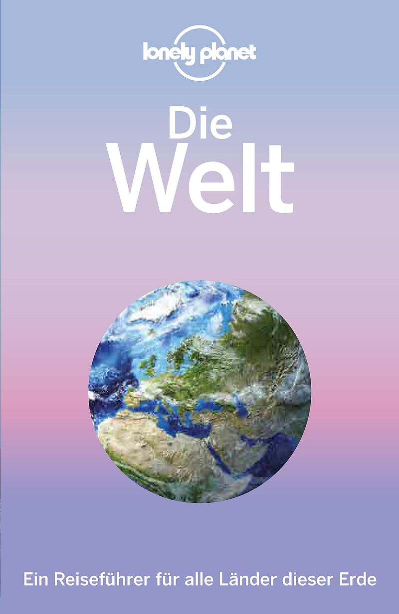 lonely planet munich pdf download