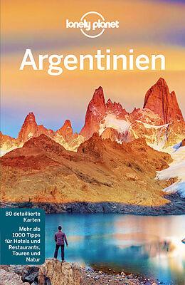 Cover: https://exlibris.azureedge.net/covers/9783/5754/4525/4/9783575445254xl.jpg