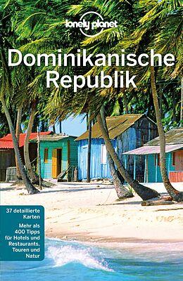 Cover: https://exlibris.azureedge.net/covers/9783/5754/4531/5/9783575445315xl.jpg