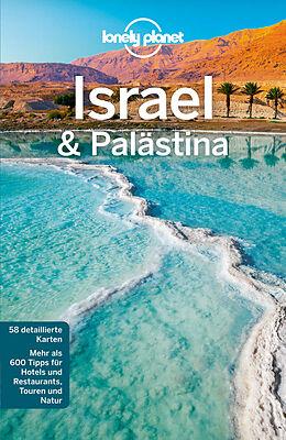 Cover: https://exlibris.azureedge.net/covers/9783/5754/4540/7/9783575445407xl.jpg