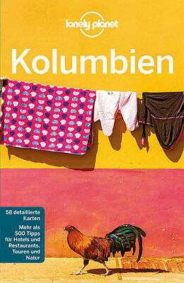 Cover: https://exlibris.azureedge.net/covers/9783/5754/4545/2/9783575445452xl.jpg