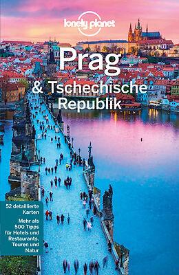 Cover: https://exlibris.azureedge.net/covers/9783/5754/4556/8/9783575445568xl.jpg