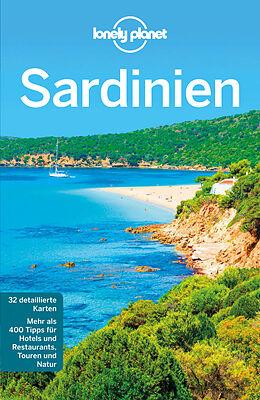 Cover: https://exlibris.azureedge.net/covers/9783/5754/4559/9/9783575445599xl.jpg
