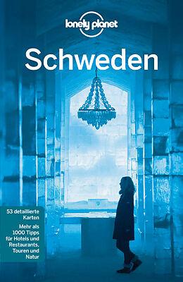 Cover: https://exlibris.azureedge.net/covers/9783/5754/4560/5/9783575445605xl.jpg