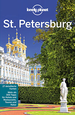 Cover: https://exlibris.azureedge.net/covers/9783/5754/4564/3/9783575445643xl.jpg