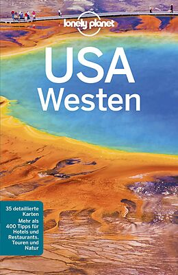 Cover: https://exlibris.azureedge.net/covers/9783/5754/4573/5/9783575445735xl.jpg