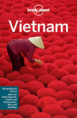 Cover: https://exlibris.azureedge.net/covers/9783/5754/4575/9/9783575445759xl.jpg