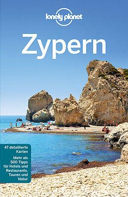 Cover: https://exlibris.azureedge.net/covers/9783/5754/4576/6/9783575445766xl.jpg