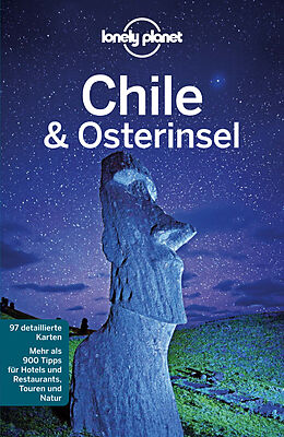 Cover: https://exlibris.azureedge.net/covers/9783/5754/4581/0/9783575445810xl.jpg