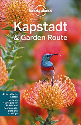 Cover: https://exlibris.azureedge.net/covers/9783/5754/4583/4/9783575445834xl.jpg