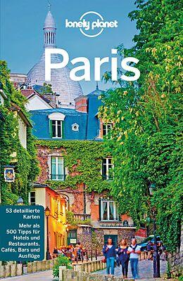 Cover: https://exlibris.azureedge.net/covers/9783/5754/4584/1/9783575445841xl.jpg