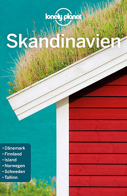 Cover: https://exlibris.azureedge.net/covers/9783/5754/4585/8/9783575445858xl.jpg