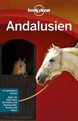Cover: https://exlibris.azureedge.net/covers/9783/5754/4588/9/9783575445889xl.jpg