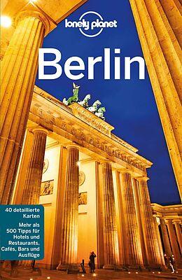 Cover: https://exlibris.azureedge.net/covers/9783/5754/4591/9/9783575445919xl.jpg