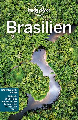 Cover: https://exlibris.azureedge.net/covers/9783/5754/4592/6/9783575445926xl.jpg