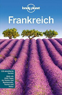 Cover: https://exlibris.azureedge.net/covers/9783/5754/4595/7/9783575445957xl.jpg