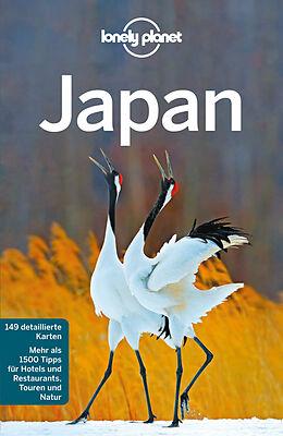 Cover: https://exlibris.azureedge.net/covers/9783/5754/4599/5/9783575445995xl.jpg