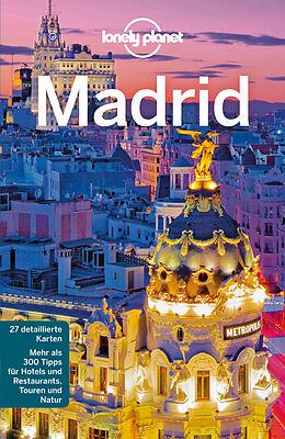 Cover: https://exlibris.azureedge.net/covers/9783/5754/4601/5/9783575446015xl.jpg