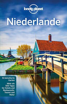 Cover: https://exlibris.azureedge.net/covers/9783/5754/4606/0/9783575446060xl.jpg