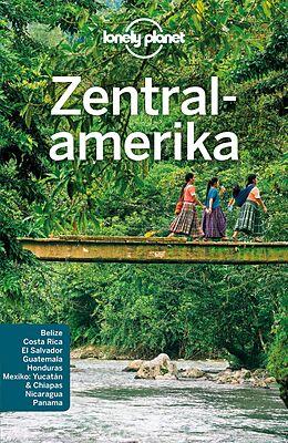 Cover: https://exlibris.azureedge.net/covers/9783/5754/4611/4/9783575446114xl.jpg