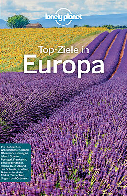 Cover: https://exlibris.azureedge.net/covers/9783/5754/4621/3/9783575446213xl.jpg