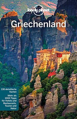 Cover: https://exlibris.azureedge.net/covers/9783/5754/4624/4/9783575446244xl.jpg