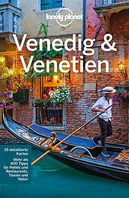 Cover: https://exlibris.azureedge.net/covers/9783/5754/4656/5/9783575446565xl.jpg