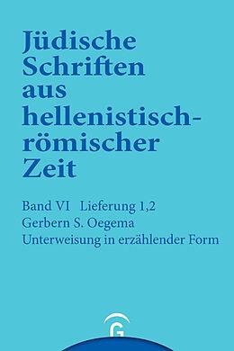 Cover: https://exlibris.azureedge.net/covers/9783/5790/4273/2/9783579042732xl.jpg