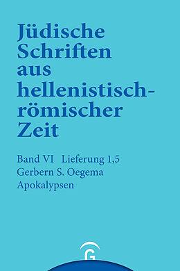 Cover: https://exlibris.azureedge.net/covers/9783/5790/4276/3/9783579042763xl.jpg