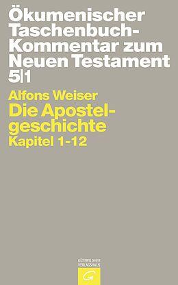 Cover: https://exlibris.azureedge.net/covers/9783/5790/4837/6/9783579048376xl.jpg