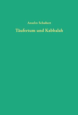 Cover: https://exlibris.azureedge.net/covers/9783/5790/5372/1/9783579053721xl.jpg