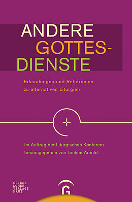 Cover: https://exlibris.azureedge.net/covers/9783/5790/5861/0/9783579058610xl.jpg