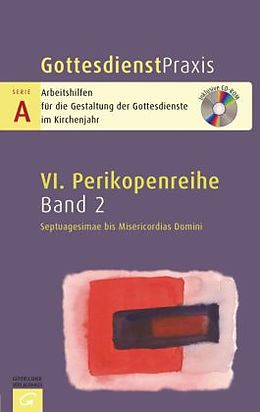 Cover: https://exlibris.azureedge.net/covers/9783/5790/6046/0/9783579060460xl.jpg