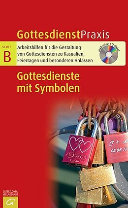 Cover: https://exlibris.azureedge.net/covers/9783/5790/6078/1/9783579060781xl.jpg