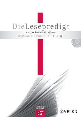 Cover: https://exlibris.azureedge.net/covers/9783/5790/6089/7/9783579060897xl.jpg