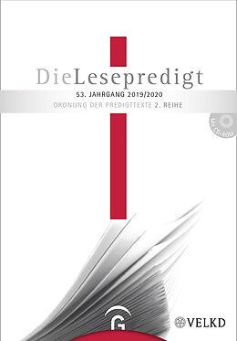 Cover: https://exlibris.azureedge.net/covers/9783/5790/6094/1/9783579060941xl.jpg