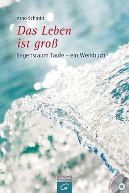 Cover: https://exlibris.azureedge.net/covers/9783/5790/6205/1/9783579062051xl.jpg