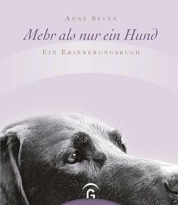 Cover: https://exlibris.azureedge.net/covers/9783/5790/6838/1/9783579068381xl.jpg