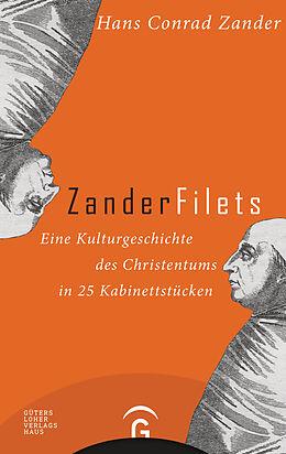 Cover: https://exlibris.azureedge.net/covers/9783/5790/7037/7/9783579070377xl.jpg