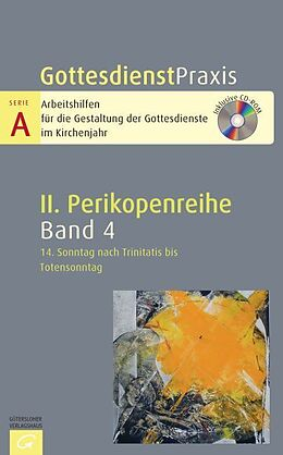 Cover: https://exlibris.azureedge.net/covers/9783/5790/7517/4/9783579075174xl.jpg