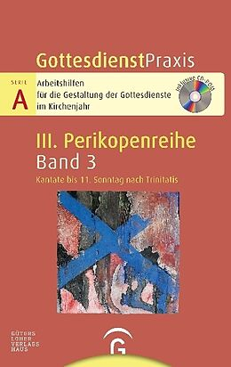 Cover: https://exlibris.azureedge.net/covers/9783/5790/7519/8/9783579075198xl.jpg