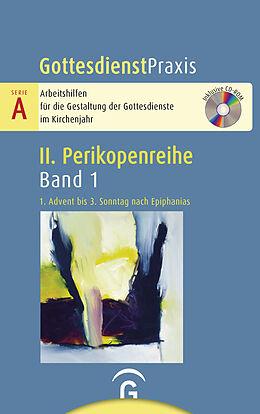 Cover: https://exlibris.azureedge.net/covers/9783/5790/7530/3/9783579075303xl.jpg