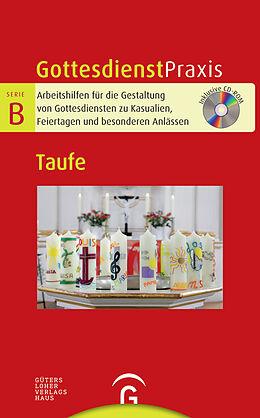 Cover: https://exlibris.azureedge.net/covers/9783/5790/7541/9/9783579075419xl.jpg