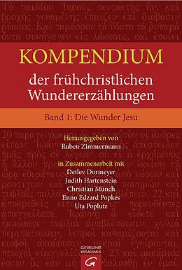 Cover: https://exlibris.azureedge.net/covers/9783/5790/8120/5/9783579081205xl.jpg