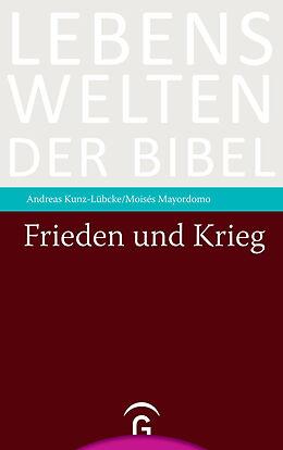 Cover: https://exlibris.azureedge.net/covers/9783/5790/8223/3/9783579082233xl.jpg