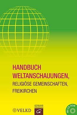 Cover: https://exlibris.azureedge.net/covers/9783/5790/8224/0/9783579082240xl.jpg